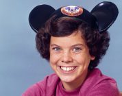 erin-moran-morta-happy-days
