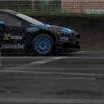 Project CARS 2 si arricchisce con l'arrivo del rallycross
