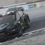 slightly mad studios hollywood Project CARS 2