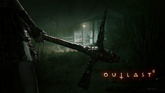 Outlast 2: campagnoli folli e riti satanici nel nuovo trailer di lancio