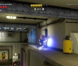 Lego City Undercover 01