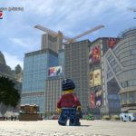 lego city undercover recensione pc ps4 xbox one switch