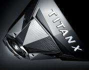 NVIDIA annuncia oggi la release della scheda TITAN Xp