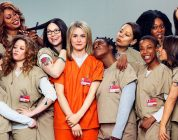 Orange is the New Black: Netflix svela un'anteprima della quinta stagione