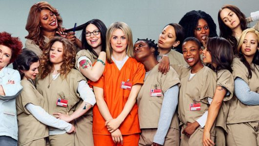 Orange is the New Black: Netflix svela un'anteprima della quinta stagione