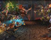 Orcs Must Die Unchained celebra l'uscita su PC con la Sabotage Mode
