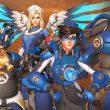 Overwatch World Cup: aperte le votazioni per il Comitato di Competizione