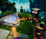 Snake Pass immagine PC PS4 Xbox One Switch Hub piccola