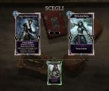 The-Elder-Scrolls-Legends-01