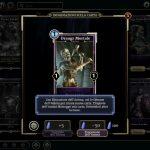 the elder scrolls legends recensione pc android ios