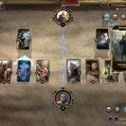 The Elder Scrolls Legends casate morrowind disponibile