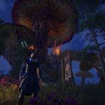 the elder scrolls morrowind pc ps4 xbox one anteprima provato