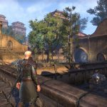 The Elder Scrolls Online Morrowind: svelati i requisiti di sistema