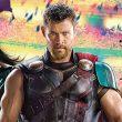 Thor Ragnarok si presenta con un primo spettacolare teaser trailer