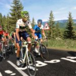 Tour de France 2017 e Pro Cycling Manager 2017 in arrivo quest'estate