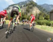Pro Cycling Manager 2017 si mostra in un nuovo trailer