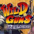 Wild Guns Reloaded arriverà su Steam nel corso dell'anno