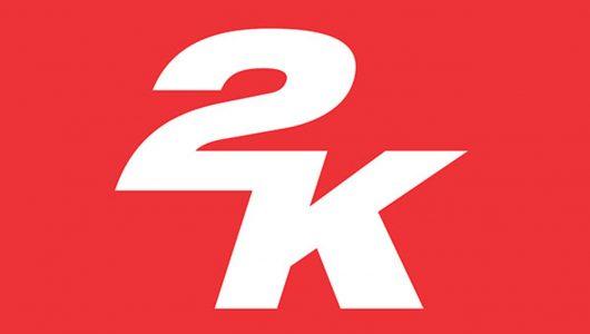 Take-Two anticipa il ritorno di un grande franchise di 2K entro il 2019