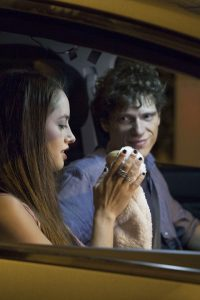 2Night immagine Cinema 01