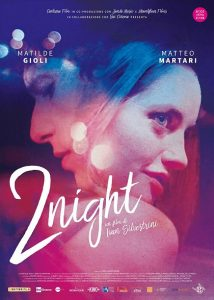 2Night immagine Cinema locandina
