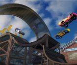 Cars 3 In Gara per la Vittoria PS4 Switch Xbox One hub 01