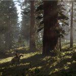 Red Dead Redemption 2 slitta alla primavera del prossimo anno
