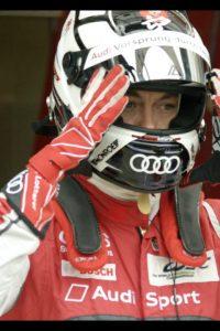 Long Strange Trip e Le Mans tra le serie Amazon Original di giugno