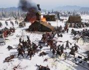 Ancestors trailer gameplay