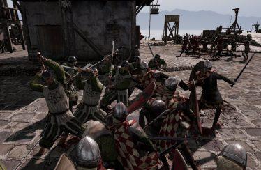 Ancestors PC Xbox One