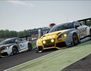 Assetto Corsa Ready to Race DLC