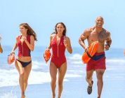 Baywatch immagine Cinema 01