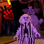 LEGO Dimensions: in arrivo Teen Titans Go, Powerpuff Girls, e Beetlejuice