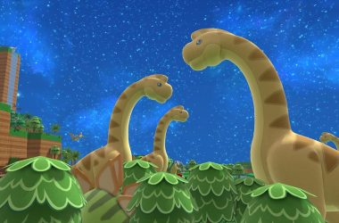 Birthdays the Beginning immagine PC PS4 03