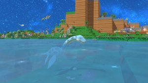Birthdays the Beginning immagine PC PS4 04