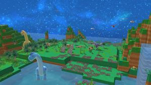 Birthdays the Beginning immagine PC PS4 07