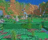 Birthdays the Beginning immagine PC PS4 Hub piccola