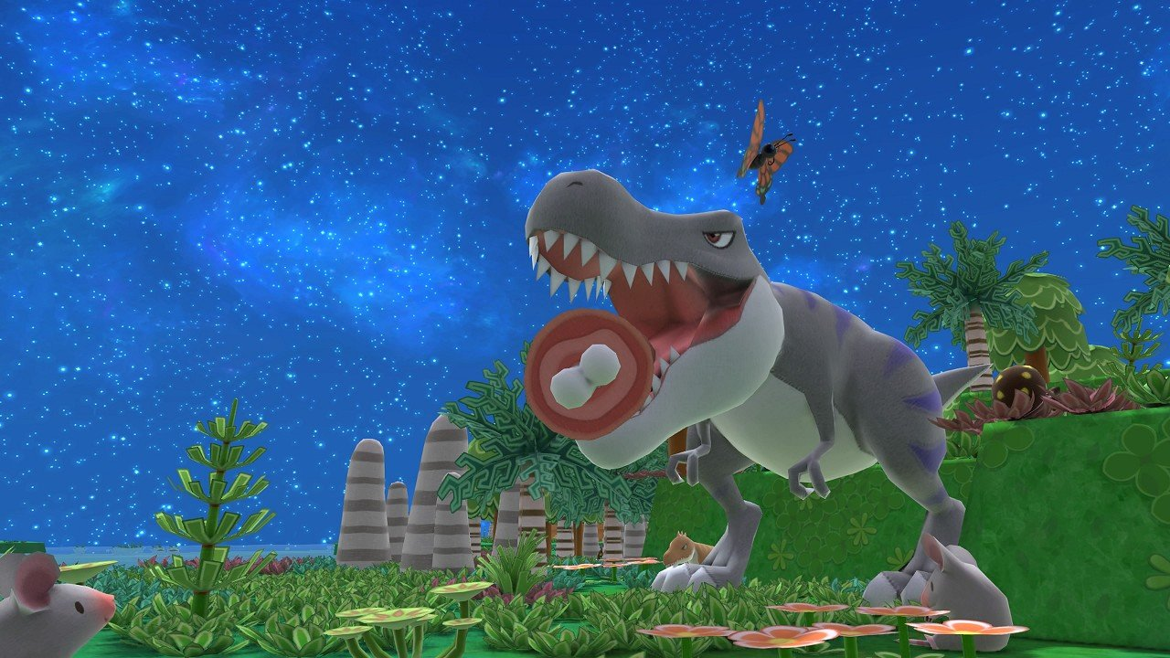 Birthdays the Beginning immagine PC PS4 11