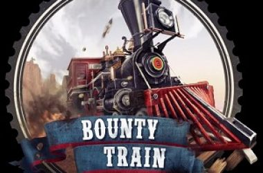 Bounty Train immagine PC hub piccola