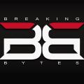 Breaking Bytes