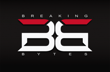 Breaking Bytes