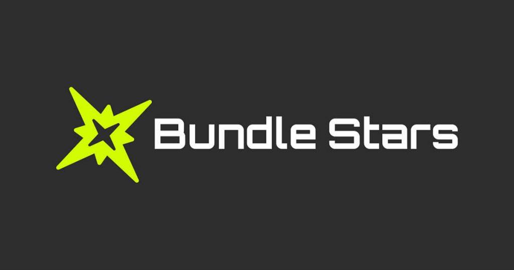 Bundle Stars sconti maggio