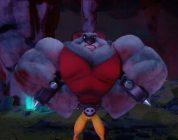 Crash Bandicoot N. Sane Trilogy: un nuovo trailer dedicato ai boss