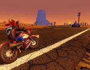 Crash Bandicoot N. Sane Trilogy immagine PS4 01