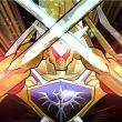 Digimon Story Cyber Sleuth - Hacker's Memory: nuove immagini e dettagli