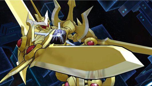 Digimon Story Hacker's Memory: svelata la data d'uscita