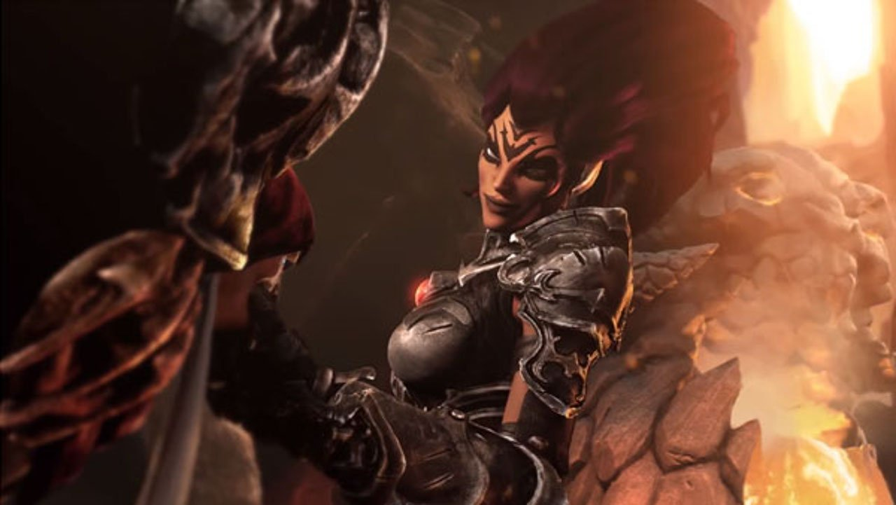 darksiders 3 costi