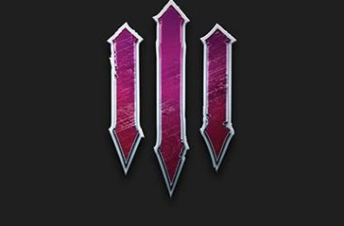 Darksiders III PC PS4 Xbox One