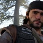 Days Gone franchise
