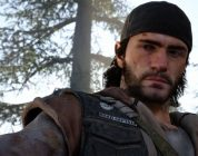Days Gone: una versione alternativa del gameplay dell'E3 2017