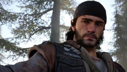 Days Gone sarà presente all'E3 2017 in grande stile